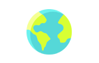 service-feature-icon