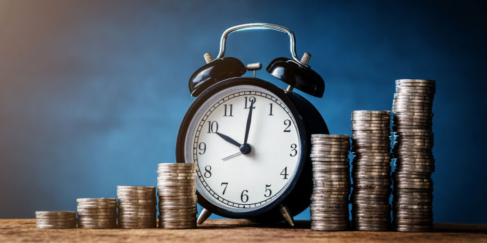 Saving Your Time And Money
