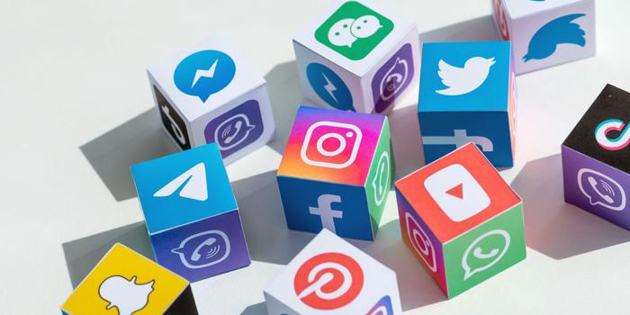 Integrates With Social Media