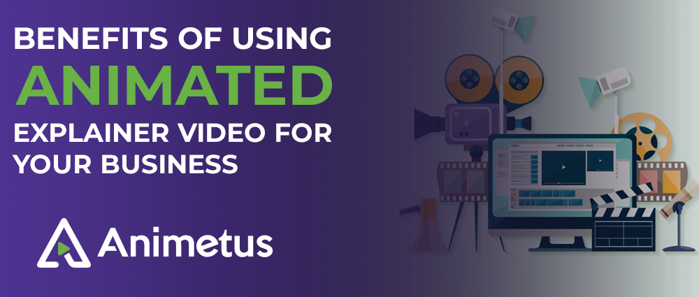 Eight Essential Video Production Terminologies For Businesses In 2021